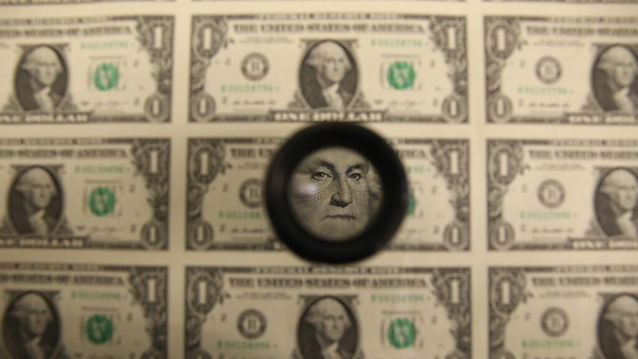 Cyber experts see an increase in ransomware attacks during the pandemic