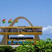 How Ghana Gained Independence