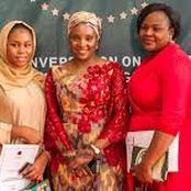 Opinion: Why We Should Always Appreciate Nigerian Women