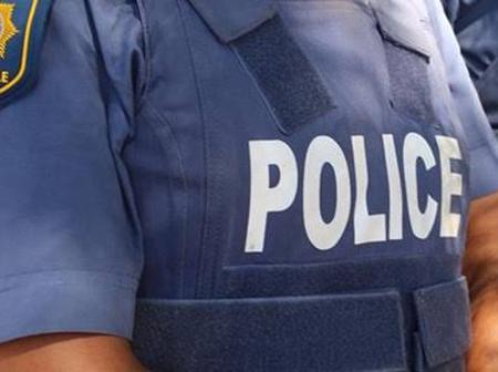 Two SAPS members were shot and killed while on duty in Bloekombos, Kraaifontein, Cape Town