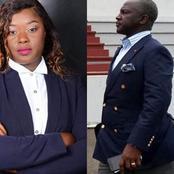 Rififi après les législatives d'Agboville, qui d'Adama Bictogo et Esther Ake a gagné les élections ?