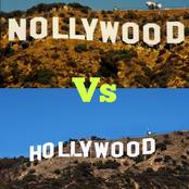 3 differences between Nollywood and Hollywood movies