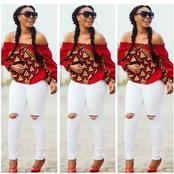 Christmas Outfits: Check Out Stunning Christmas Outfits That You Will Like