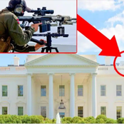 10 Crazy And Amazing Security Features Of The White House
