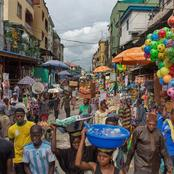 Opinion: 5 Types of business that are profitable in Nigeria
