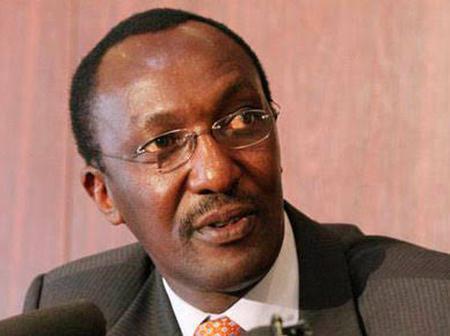 6 Kenyan Personalities You Didn't Know Studied At Harvard University
