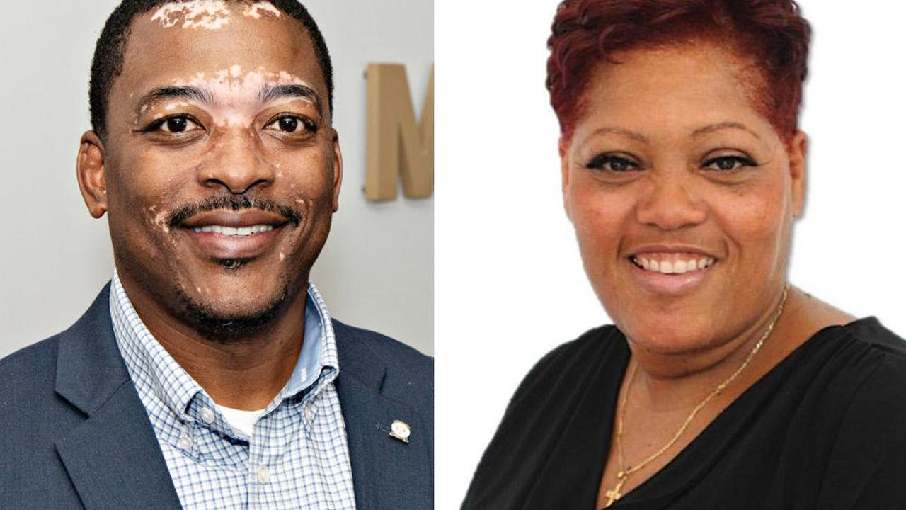 Atlantic commissioners will not seat Witherspoon on Tuesday after all