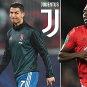 Finally Manchester United May Have Pogba Swap Deal Possible Next Summer As Ole Gets Extra Money