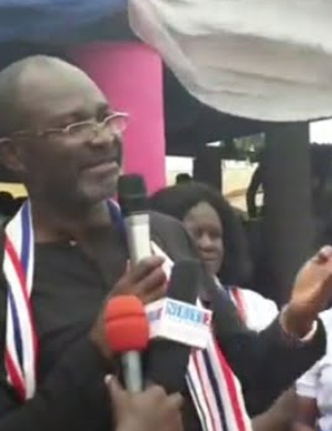 6df66f6df75b90b12675f2153c5c971a?quality=uhq&resize=720 - Agya Koo And Kennedy Agyapong clash as they Team Up To Campaign At Assin Donpim (Video)