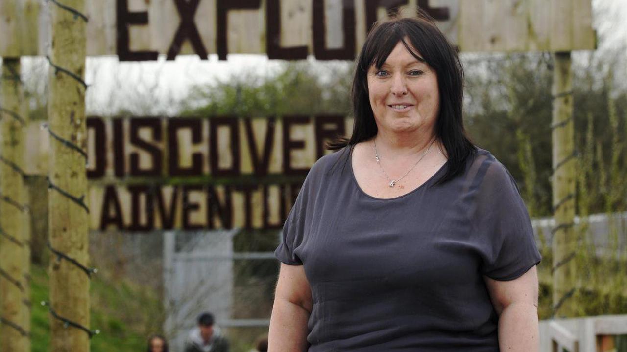 'It's wonderful' - Safari zoo bosses learn decision on licence renewal
