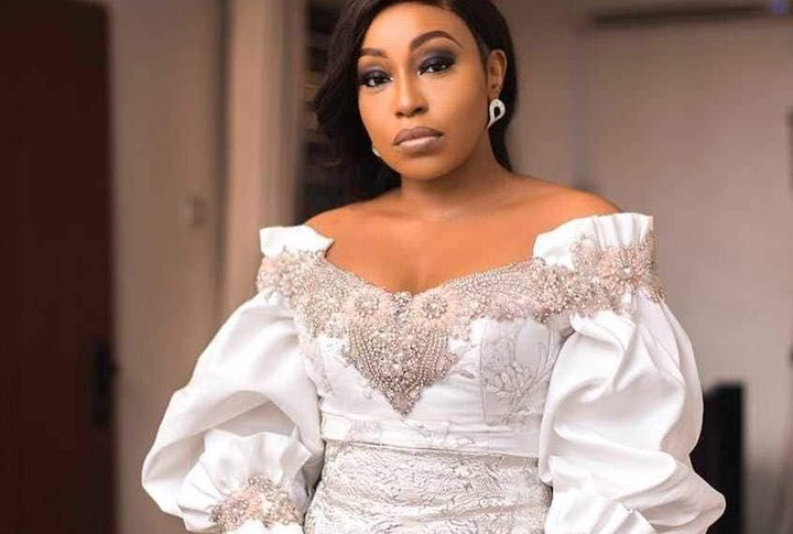 10 richest actresses in Nollywood and their net worths in 2019