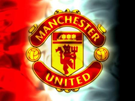 Man Utd transfer round-up as Camavinga move made plus centre-back shortlist