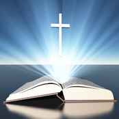 Bible verses to energize you for a new week