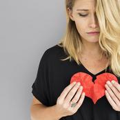 Check Out The Best Remedy to Repair a Broken heart