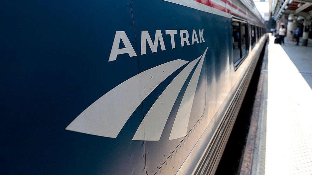 Three dead, dozens injured after Amtrak train derailed in Montana