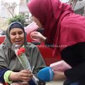 هل الاحتفال بعيد الأم بدعة؟ دار الإفتاء المصرية تجيب