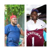 Anambra 2021: See The 3 Billionaires That Are Interested In Becoming The Next Governor Of Anambra