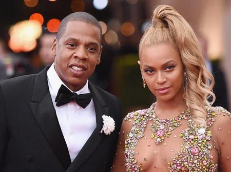 Beauty & The Beast: World Class Beautiful Celebrities That Got Married To Less Attractive Men