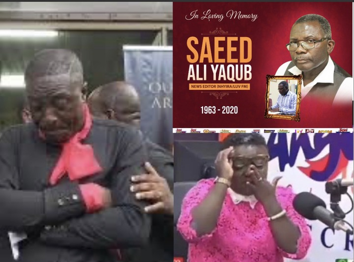 6e52347aed3a034a3b8301a0c18d1748?quality=uhq&resize=720 - Captain Smart and Nana Yaa Brefo reacts to their former staff demise,Saeed Ali Yaqub