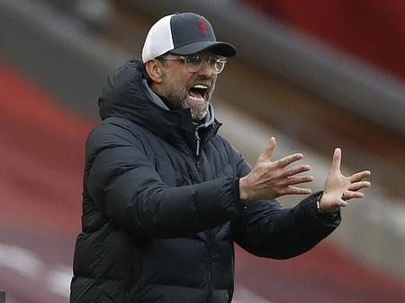 Klopp insists there is 'no doubt' he will find a way out of 'difficult' period