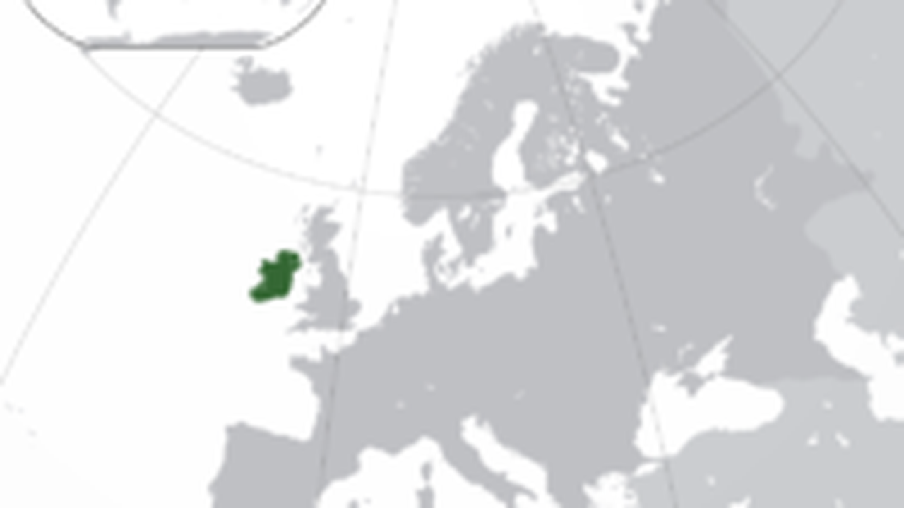 Irish League fan argues case for summer football in Northern Ireland