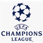 Champions league best predictions for this Wednesday