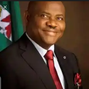 Opinion: Governor Wike The Mr Project Did Not Perform Well In The Education Sector Like Flyovers