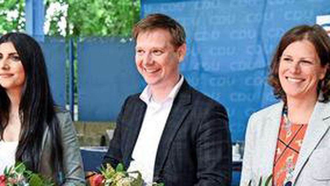 FDP verlässt Rathaus-Kooperation