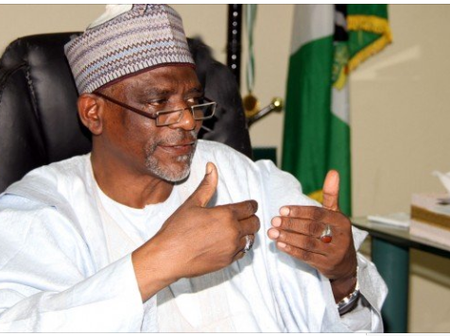 See What FG Said About School Resumption