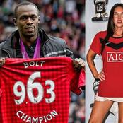 4 Things Not Even Manchester United Fans Know About The Club