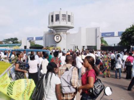 Nigeria needs more University to serve growing population, FG reiterates.