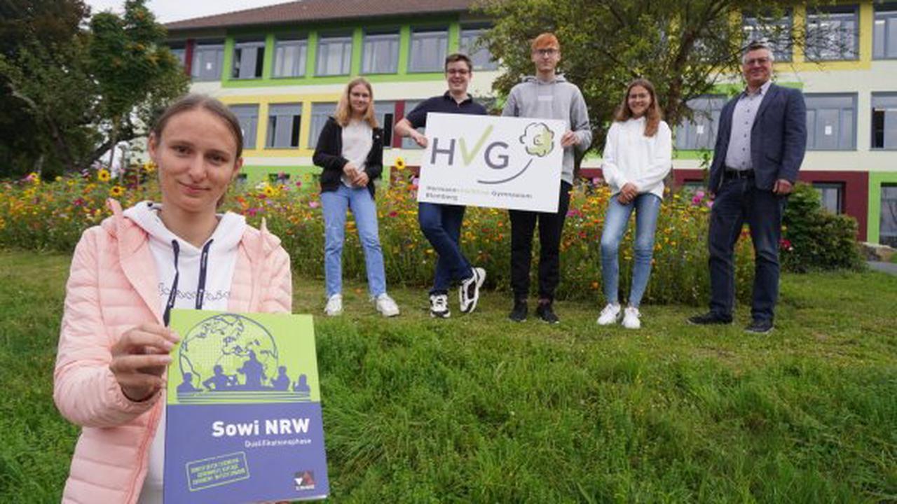 Antrag der Grünen: Schüler sollen mitreden