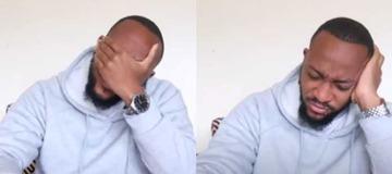 I Give Maureen Waititu Ksh6K a Week, Pay Ksh150K for School Fees, Frankie Laments