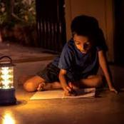 Checkout the Alleged Causes of the Acute Electric Power Outages in Nigeria