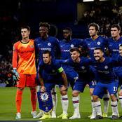 Chelsea VS Tottenham Hotspur Prediction Team News And Preview -Premier League 2020