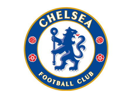 Chelsea midfielder set to complete loan move to Napoli