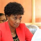 TSC: The Number Of Teachers Who Shall Manage KCSE And KCPE Exams