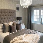 40 Small Master Bedroom Ideas see bedroom decor