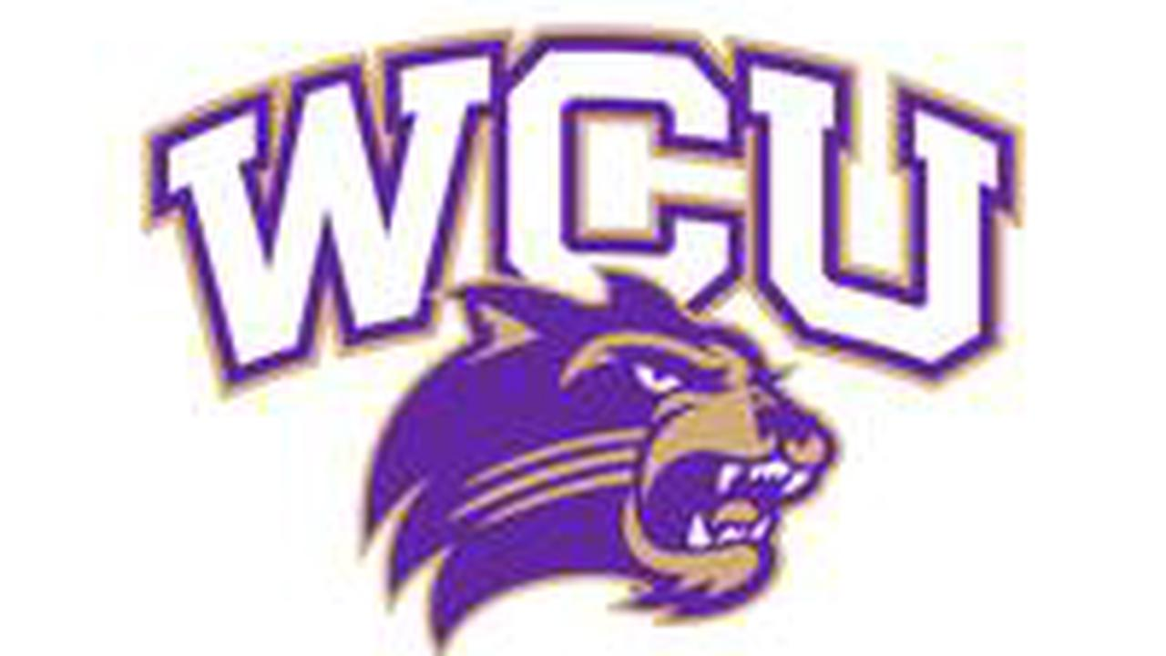 WCU men's, women's games impacted by COVID