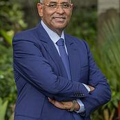 Législatives 2021: Patrick Achi remporte la bataille d'Adzopé commune (CEI).