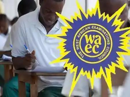 All 'WAEC Candidate' should know this: How to check your 2020 result when it's out.