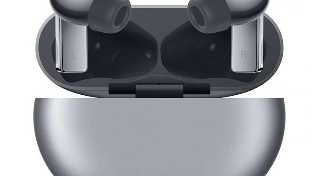 Notre Aperçu des écouteurs Bose QuietComfort