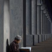 ماذا يقصد بهجر القرآن؟ وما المدة الزمنية التي تكون بها هاجرا لكتاب الله؟