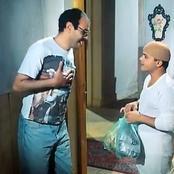 تعرف من هو هشام منصور ..صاحب مقولة