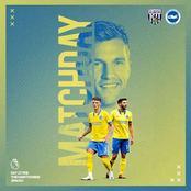 West Bromwich vs Brighton Reviews