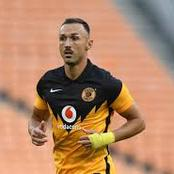 Kaizer Chiefs continues with their winning streak.