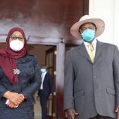 Reasons Kenya Was Sidelined In Kshs 400B Mega Deal Between Uganda and Tanzania