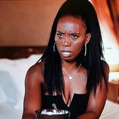 DateMyFamily| Mzansi react to tonight's episode - Opinion