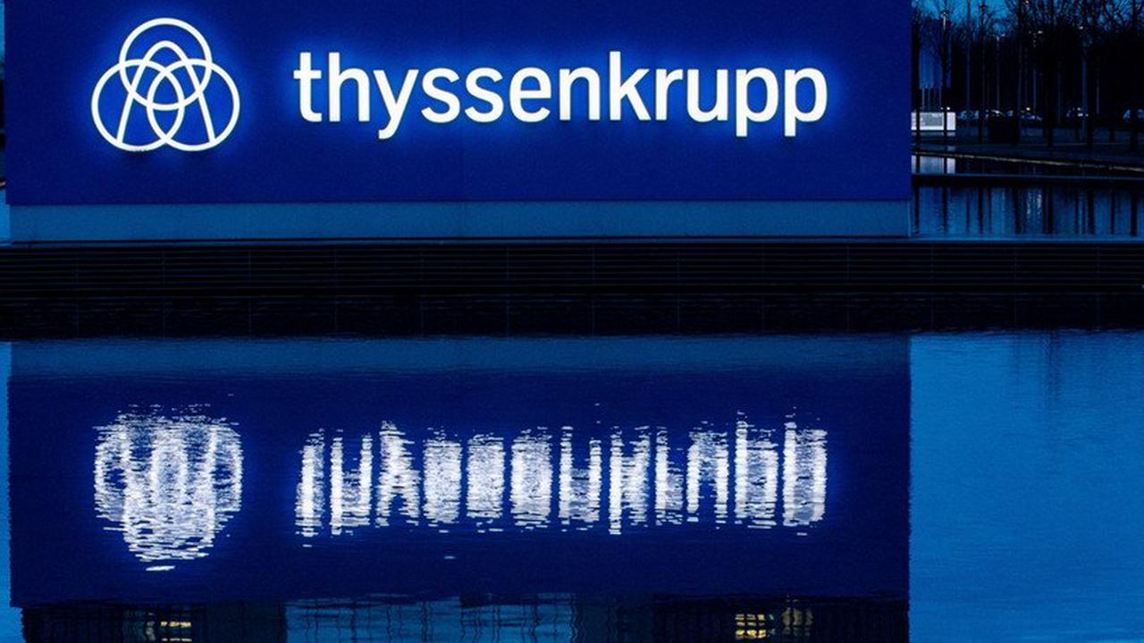 Verzockt sich ThyssenKrupp mit seiner Stahlsparte jetzt ein weiteres Mal erheblich?