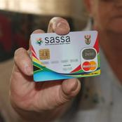 No More Stress For South Africans This August, Sassa Does Good